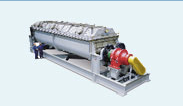 K-S BIOSOLIDS DRYER SYSTEM FOR BIOSOLIDS...