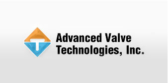 Advanced Valve Technologies, Inc