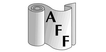 American Fabric Filter Co.