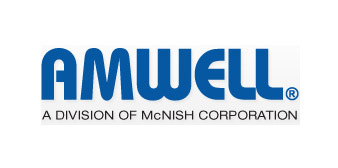 AMWELL-A Division of McNish Corporation