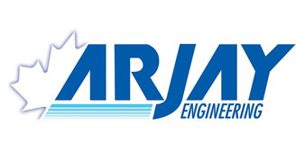 ARJAY Engineering Ltd.