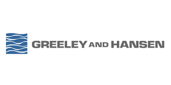 Greeley and Hansen