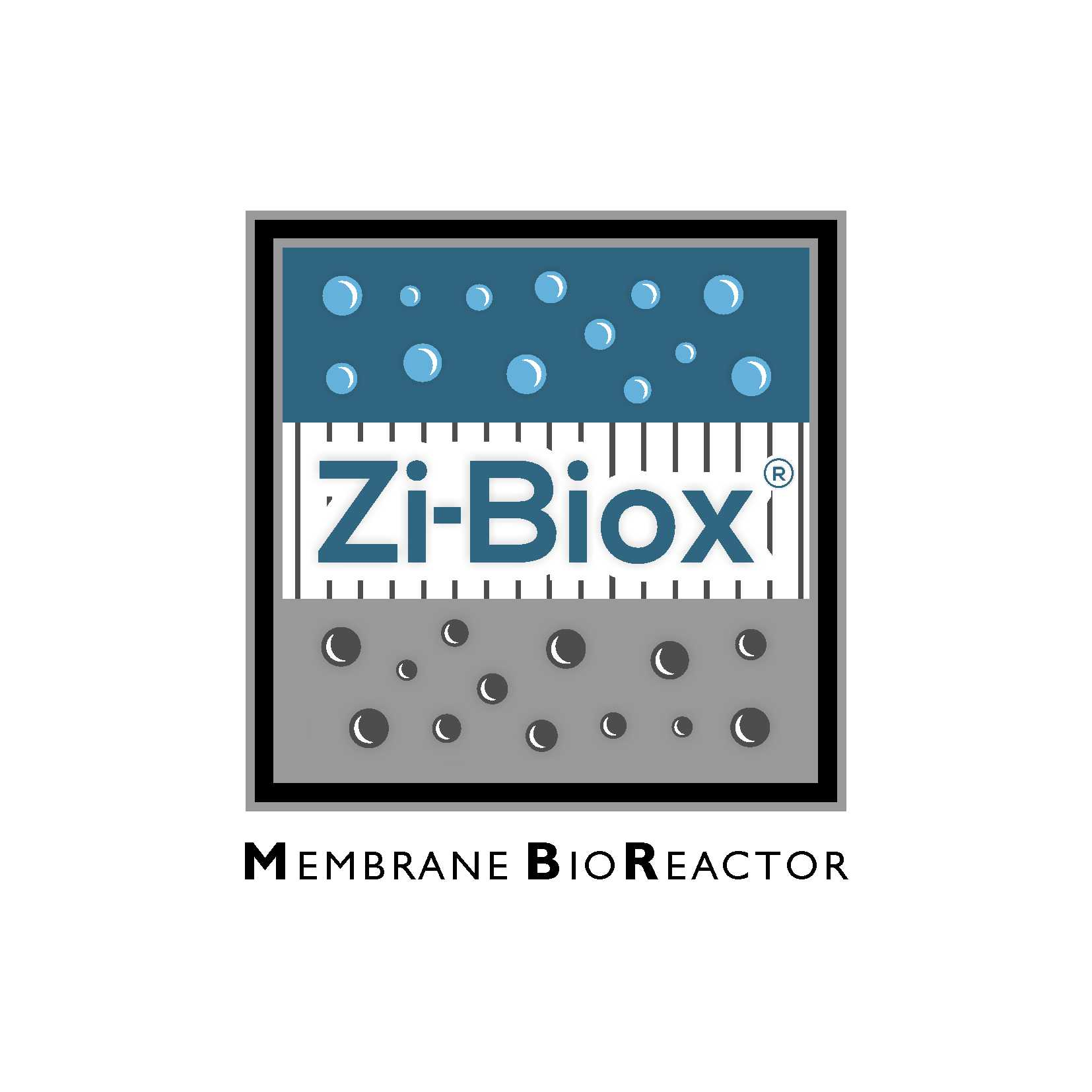 Zi-Biox® MBR System