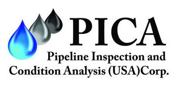 PICA: Pipeline Inspection and Condition Assessment