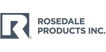 Rosedale Products Inc.