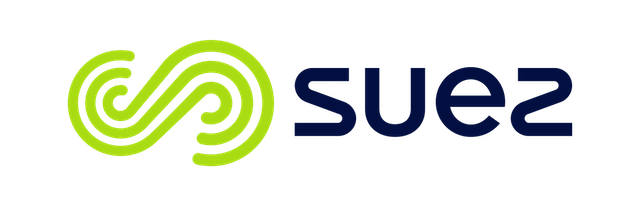 SUEZ Advanced Solutions