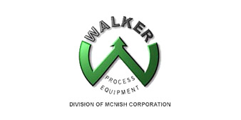 Walker Process Equipment Division of McNish Corp.