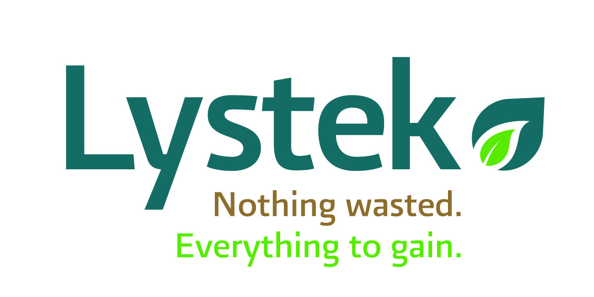 Lystek International