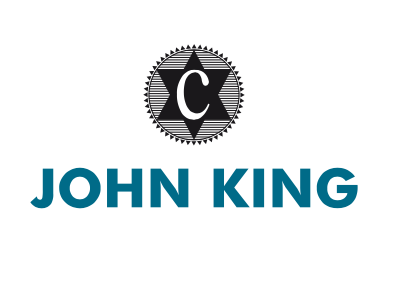 John King Chains Inc.