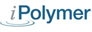 International Polymer Solutions Inc.