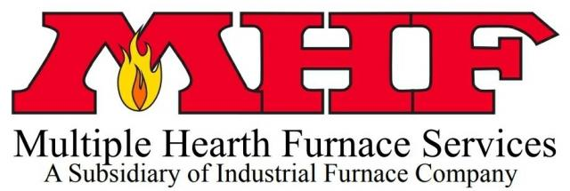 Industrial Furnace Company