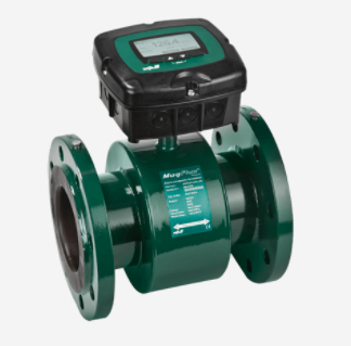 MagFlux Electromagnetic Flow Meters