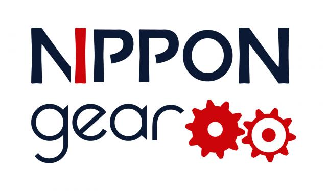 Nippon Gear Co., Ltd.