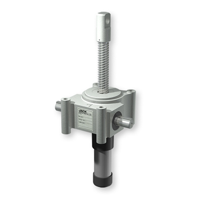 High Lead Screw Jack