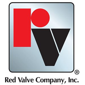Red Valve Company, Inc.