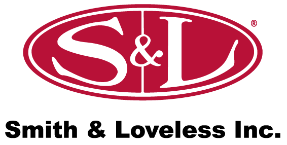 Smith & Loveless, Inc.