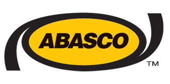 ABASCO, LLC