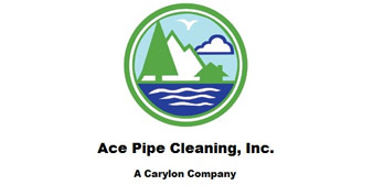 Ace Pipe Cleaning, Inc.