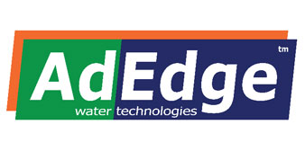 AdEdge Water Technologies LLC.