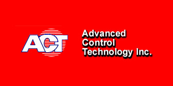 Advanced Control Technology, Inc.