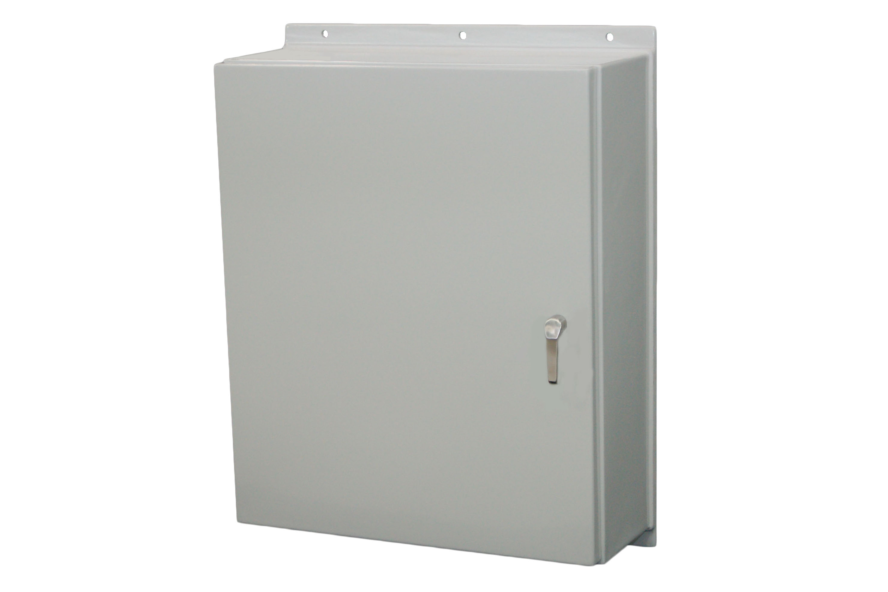 EMPIRE SERIES - Large Wall Mount FRP Enc...