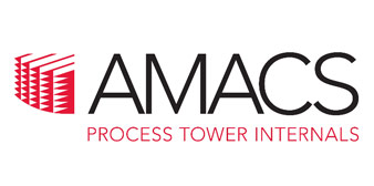 AMACS Process Tower Internals