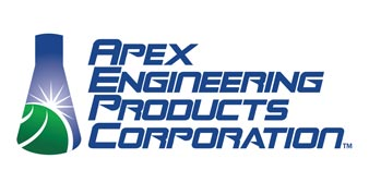 Apex Engineering Products