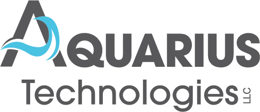 Aquarius Technologies, LLC