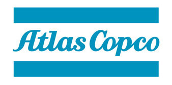 Atlas Copco Compressors LLC.