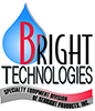 Bright Technologies, a division of Sebri...
