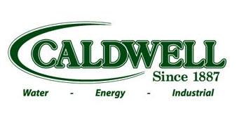 Caldwell Tanks, Inc.
