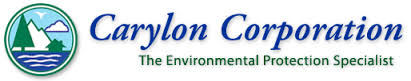 Carylon Corporation (old)