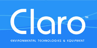 Claro Environmental Technologies & Equip...