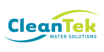 CleanTek Water Solutions