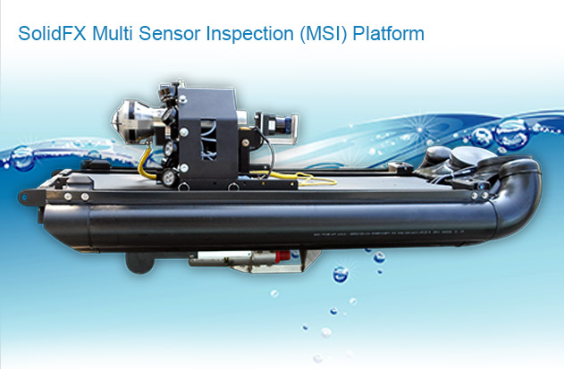 SolidFX Multi-Sensor Inspection (MSI) Pl...