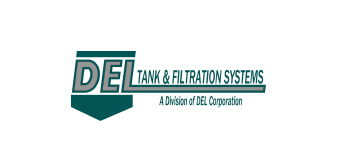 DEL Tank & Filtration Systems