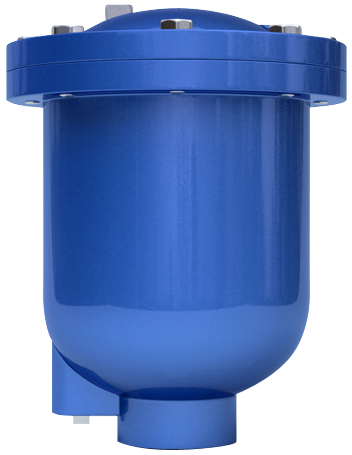 APCO Clean Water Air Release Valves (ARV...