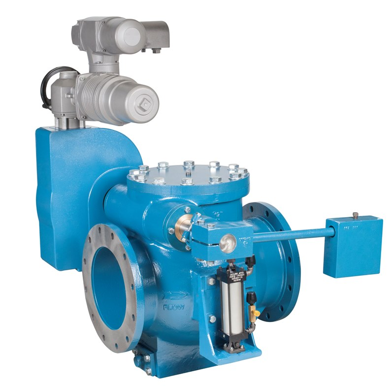 control valve sizing performanc allowable pressure - 790×784