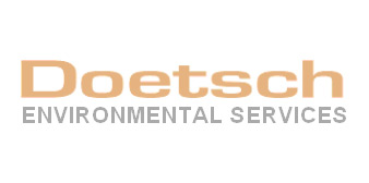 Doetsch Environmental Services, Inc.