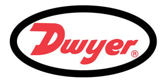 Dwyer Instruments Inc.