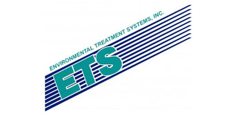 Environmental Treatment Systems, Inc.