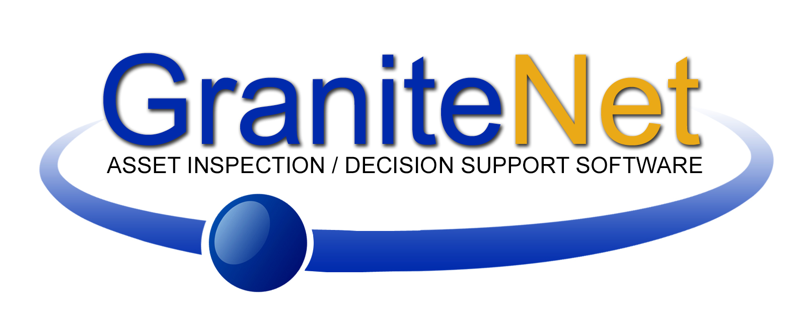 GraniteNet Asset Inspection / Decision S...