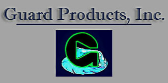 Guard Products