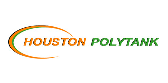 Houston Polytank