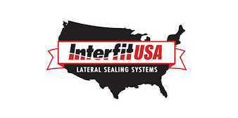 Interfit USA