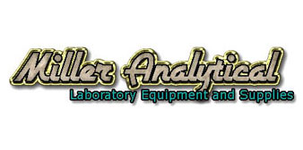 Miller Analytical