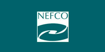 NEFCO, Incorporated