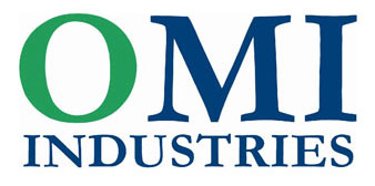 OMI Industries, Inc.