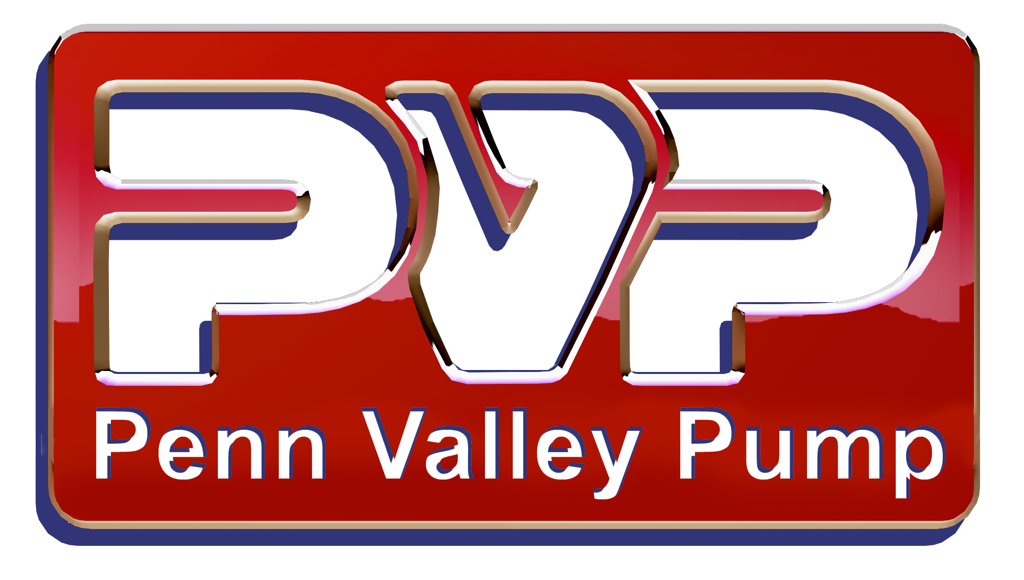 Penn Valley Pump Co., Inc.