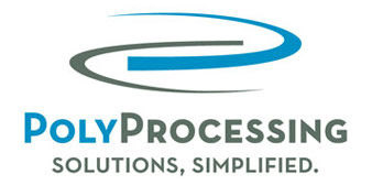 Poly Processing Company, LLC